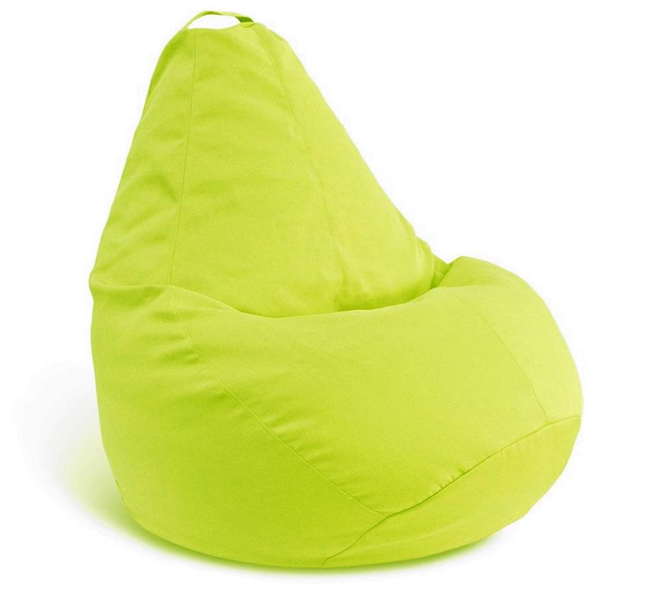 Кресло-мешок Нео приобрести в Томске
