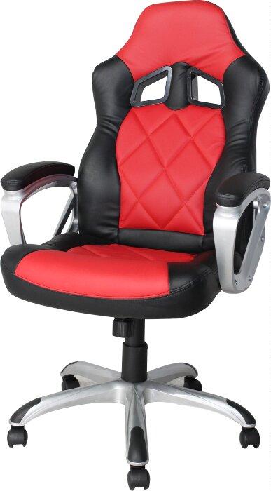 Кресло офисное Y-2710 купить в Томске