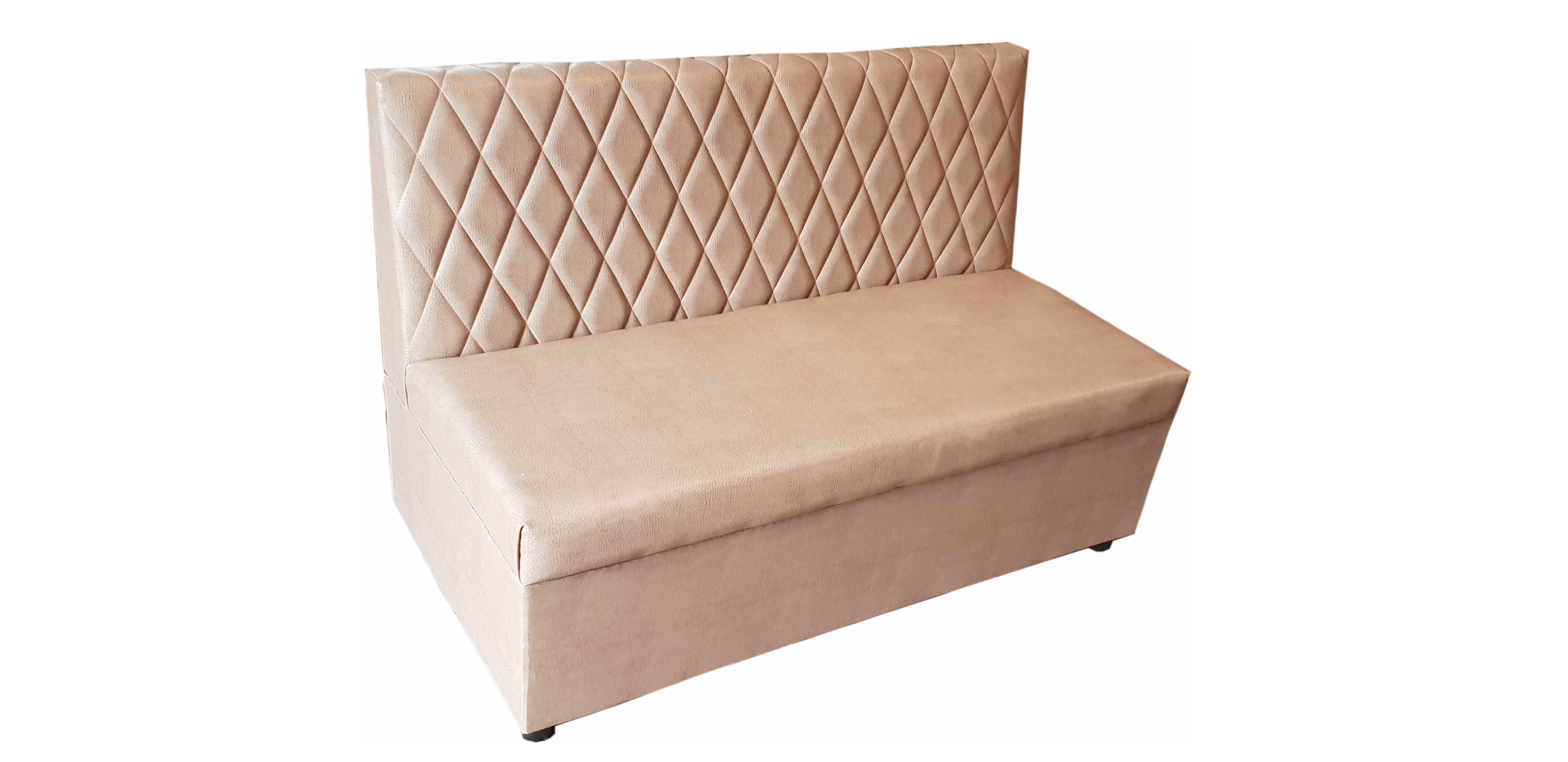 """Офисный диван """"Бизнес"""""""