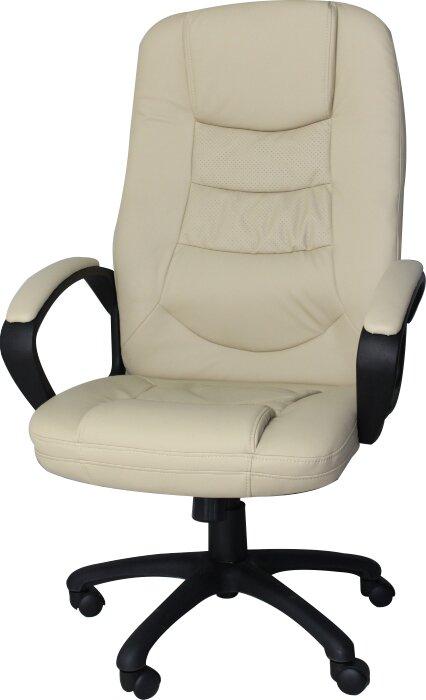 Кресло офисное Y-2312 приобрести в Томске