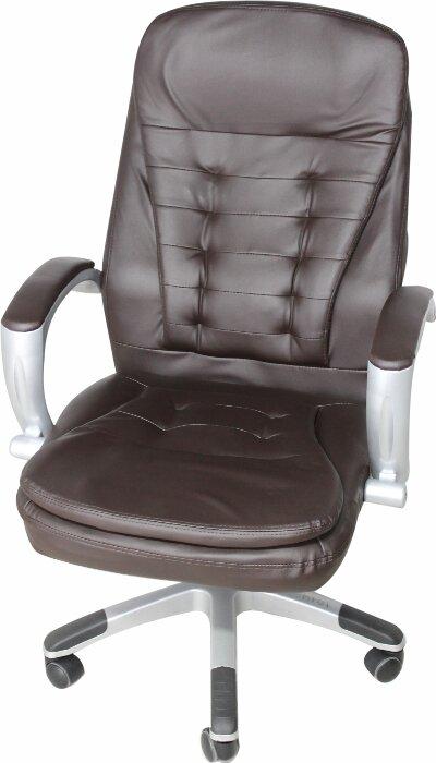 Кресло офисное AL-1014 приобрести в Томске