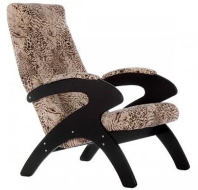 """Кресло для отдыха """"Блюз-3"""" купить в Мебель БиН"""
