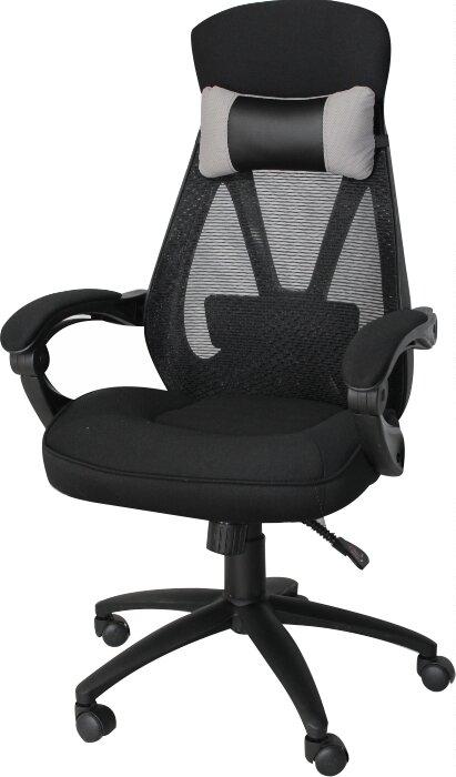 Кресло офисное Y-910B-1 купить в Томске