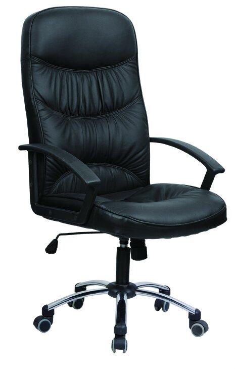 Кресло офисное AL-1068  купить в Томске