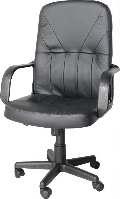 Кресло офисное Y-2044 купить в Томске