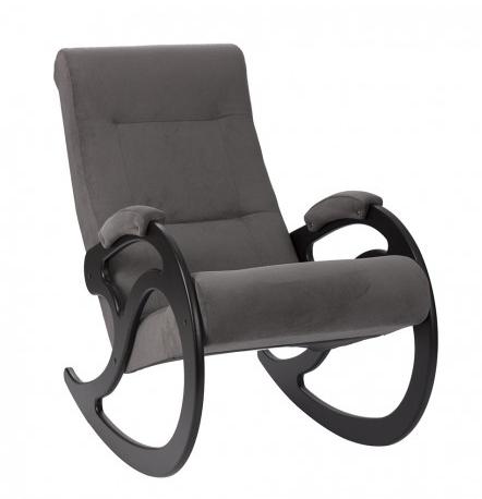 """Кресло-качалка """"Модель 5"""" купить в Мебель БиН недорого"""
