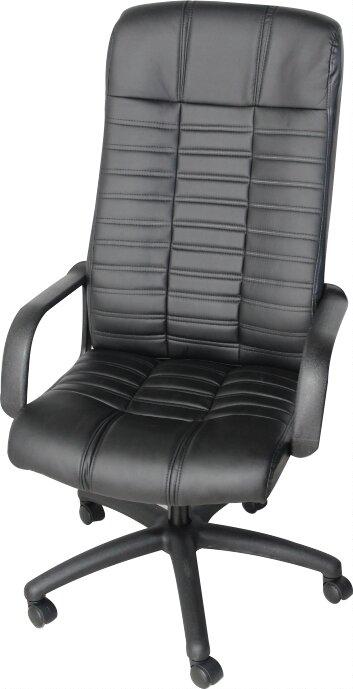 Кресло офисное AL-1044 купить в Томске