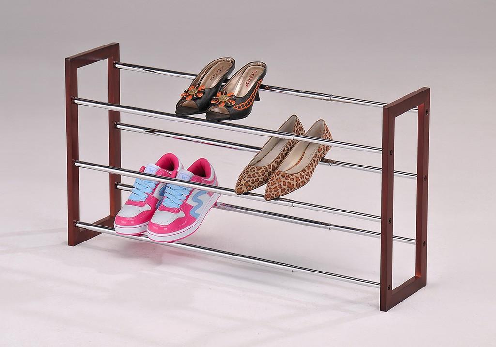 Подставка для обуви SR-0408 приобрести в Томске