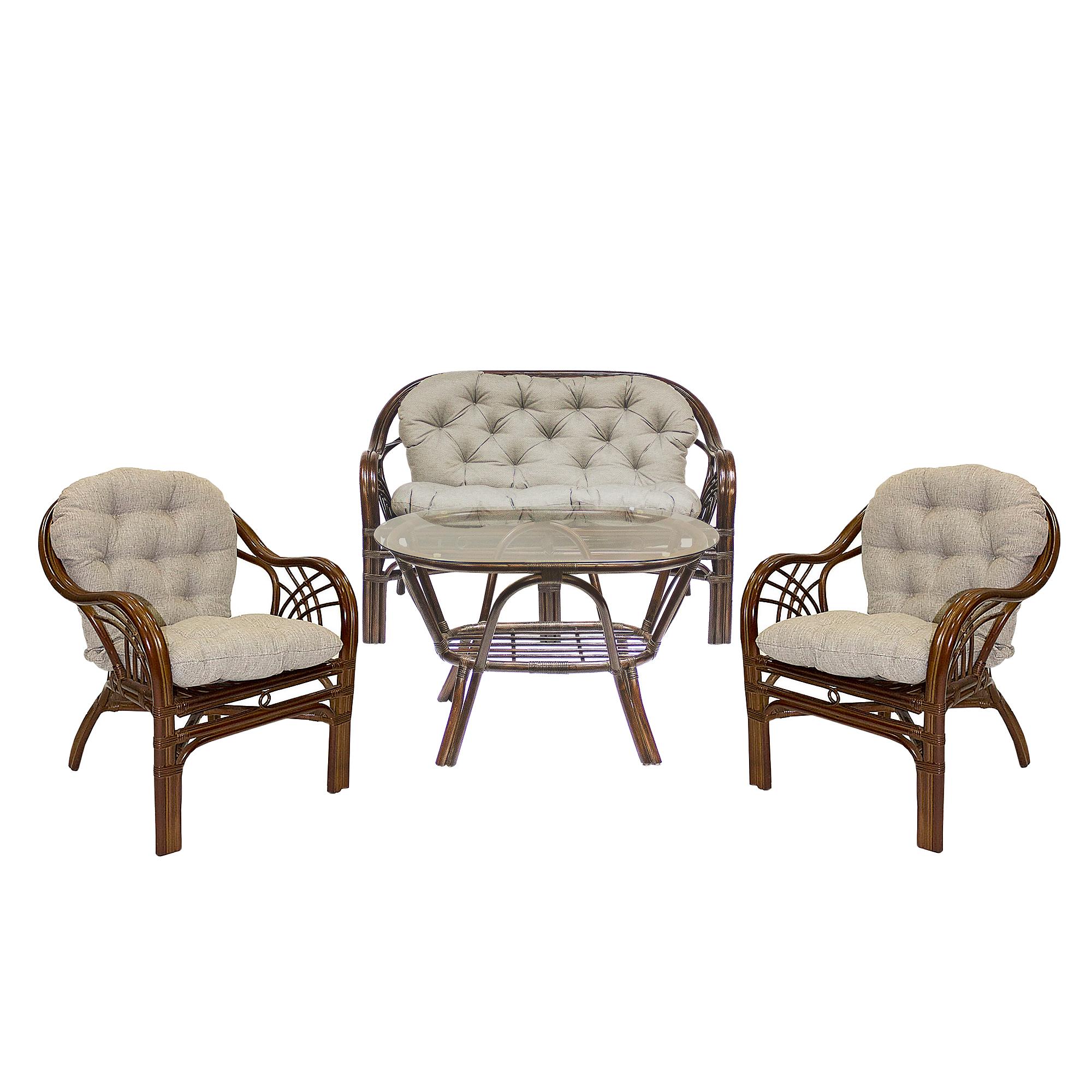 """Набор мебели """"Roma"""""""