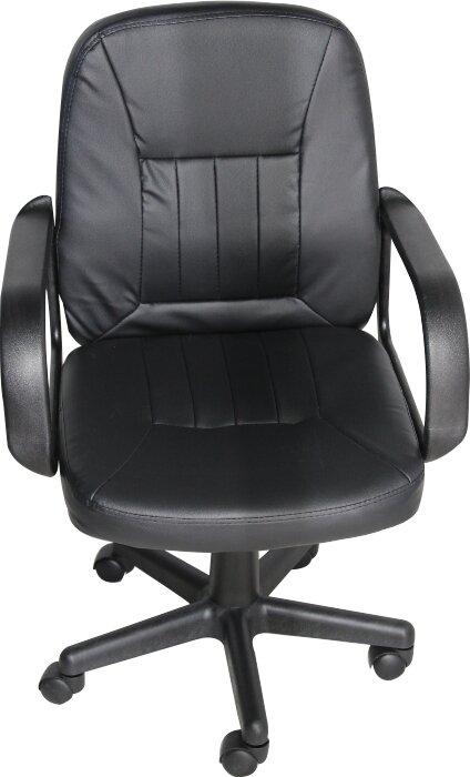 Кресло офисное Y-2012 купить в Томске