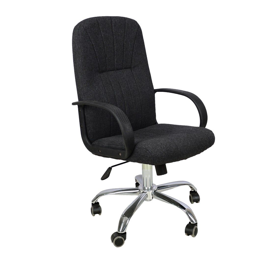 Кресло офисное 509 купить в Томске