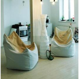 Кресло-Комфорт