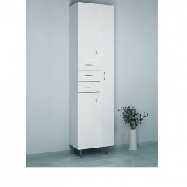 Шкафы напольные