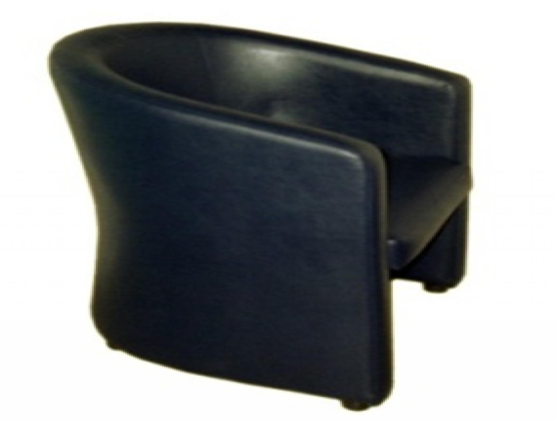 Кресло П-01
