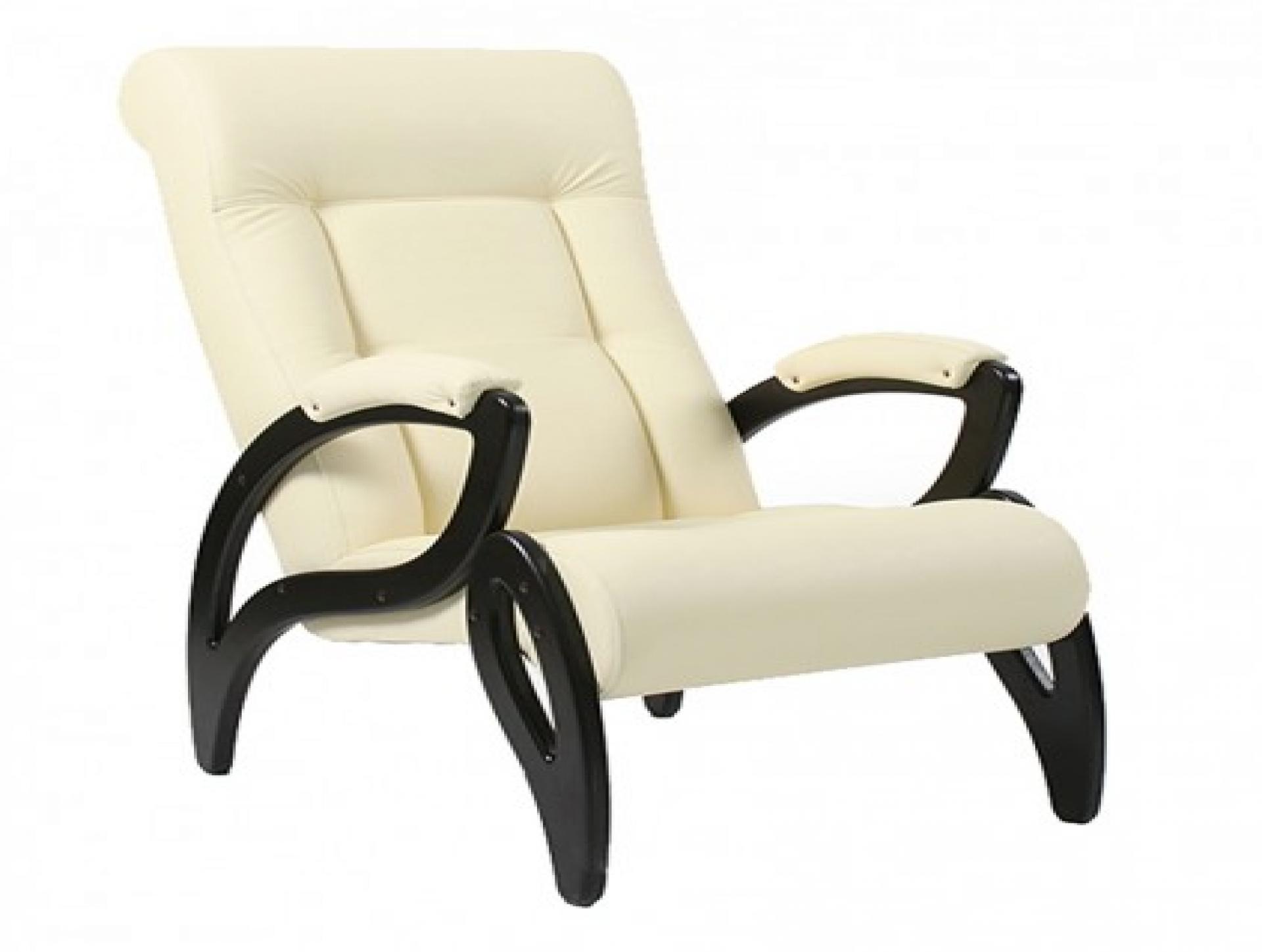 Кресло для отдыха Модель 51 «Весна» приобрести в Томске