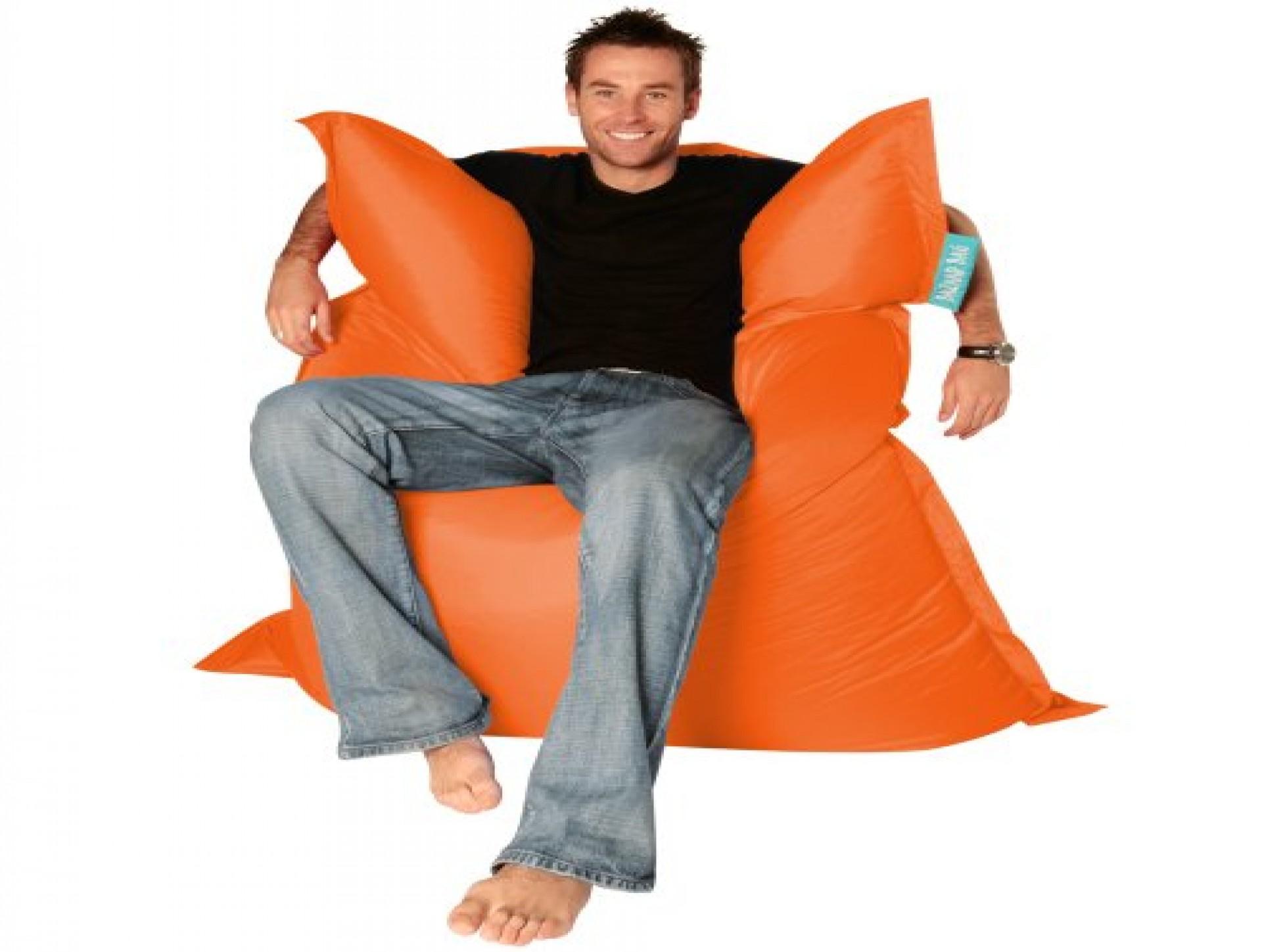 Кресло-подушка-трансформер Нейлон приобрести в Томске