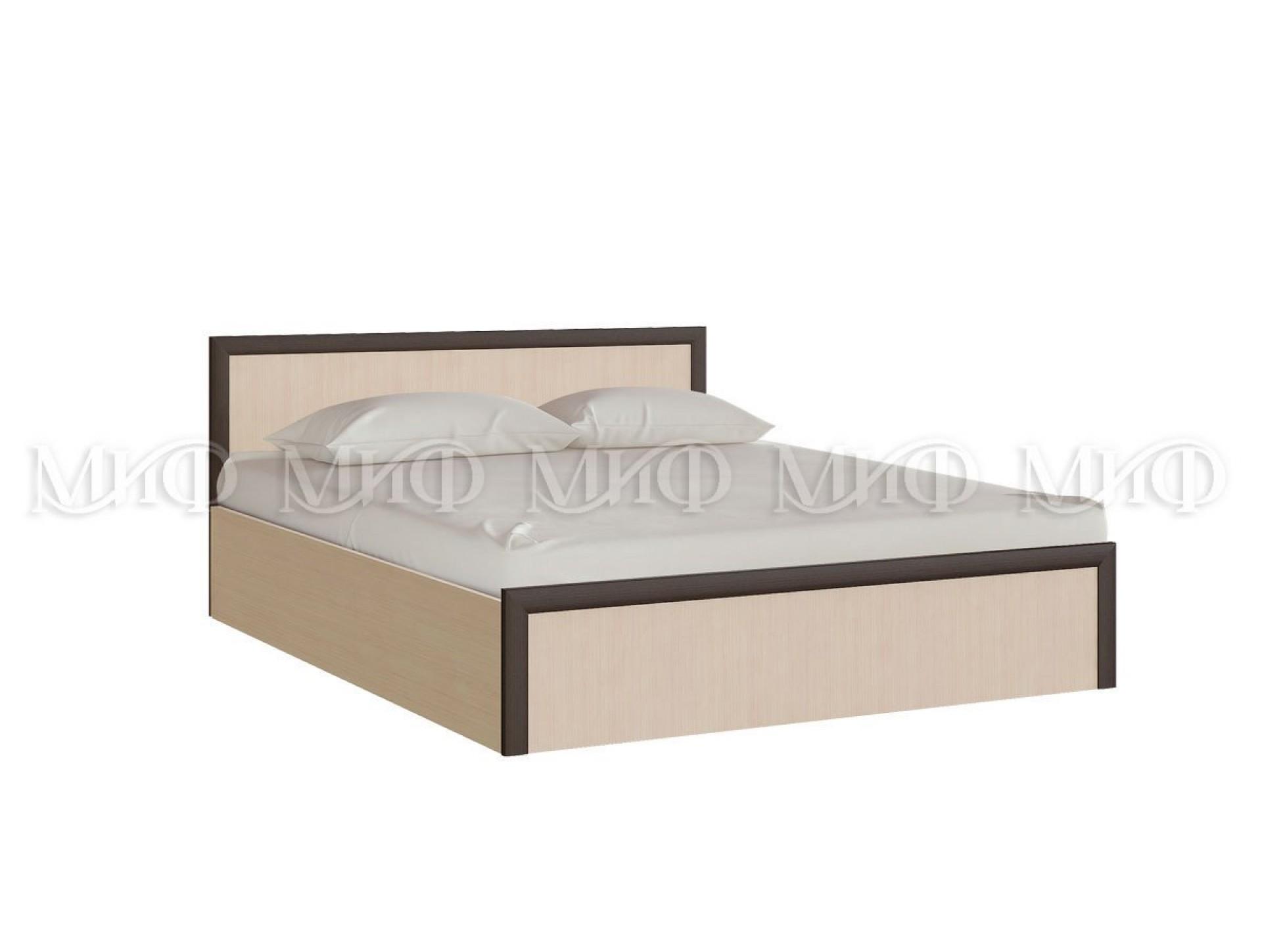 """Кровать """"Грация"""""""