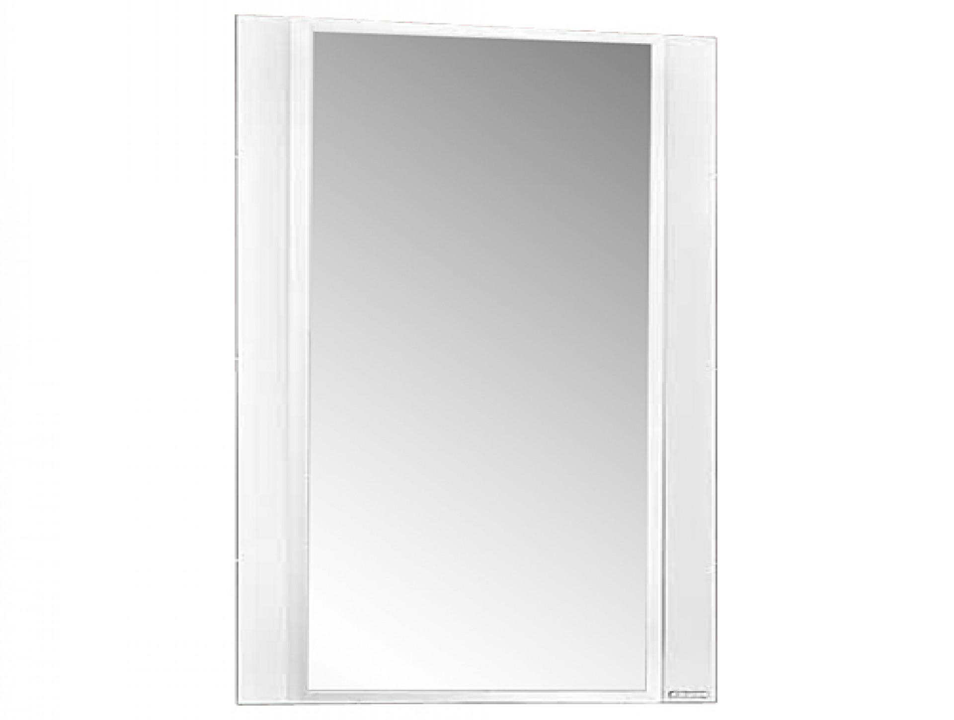 """Зеркало """"Ария"""""""