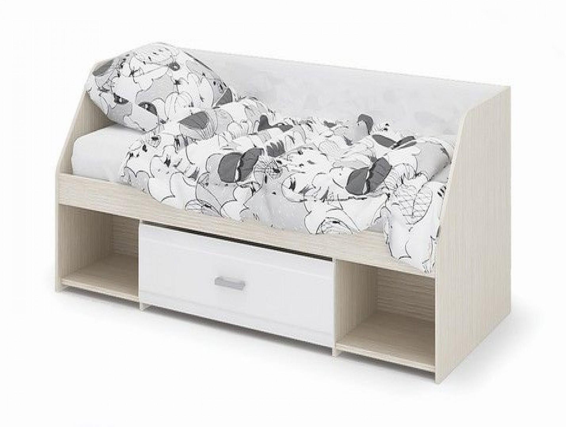 """Кровать """"Симба"""""""