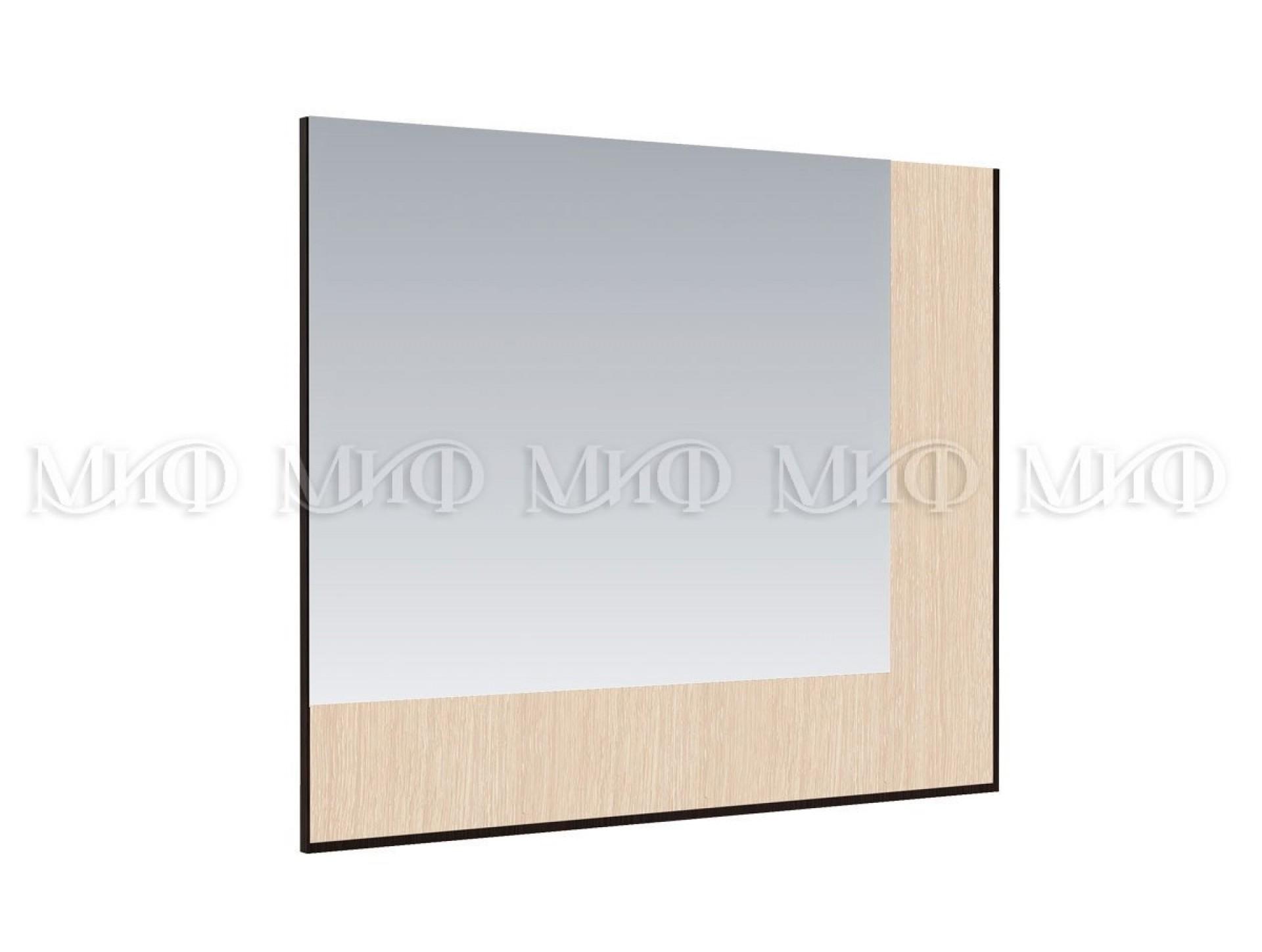 """Зеркало """"Мальта"""""""
