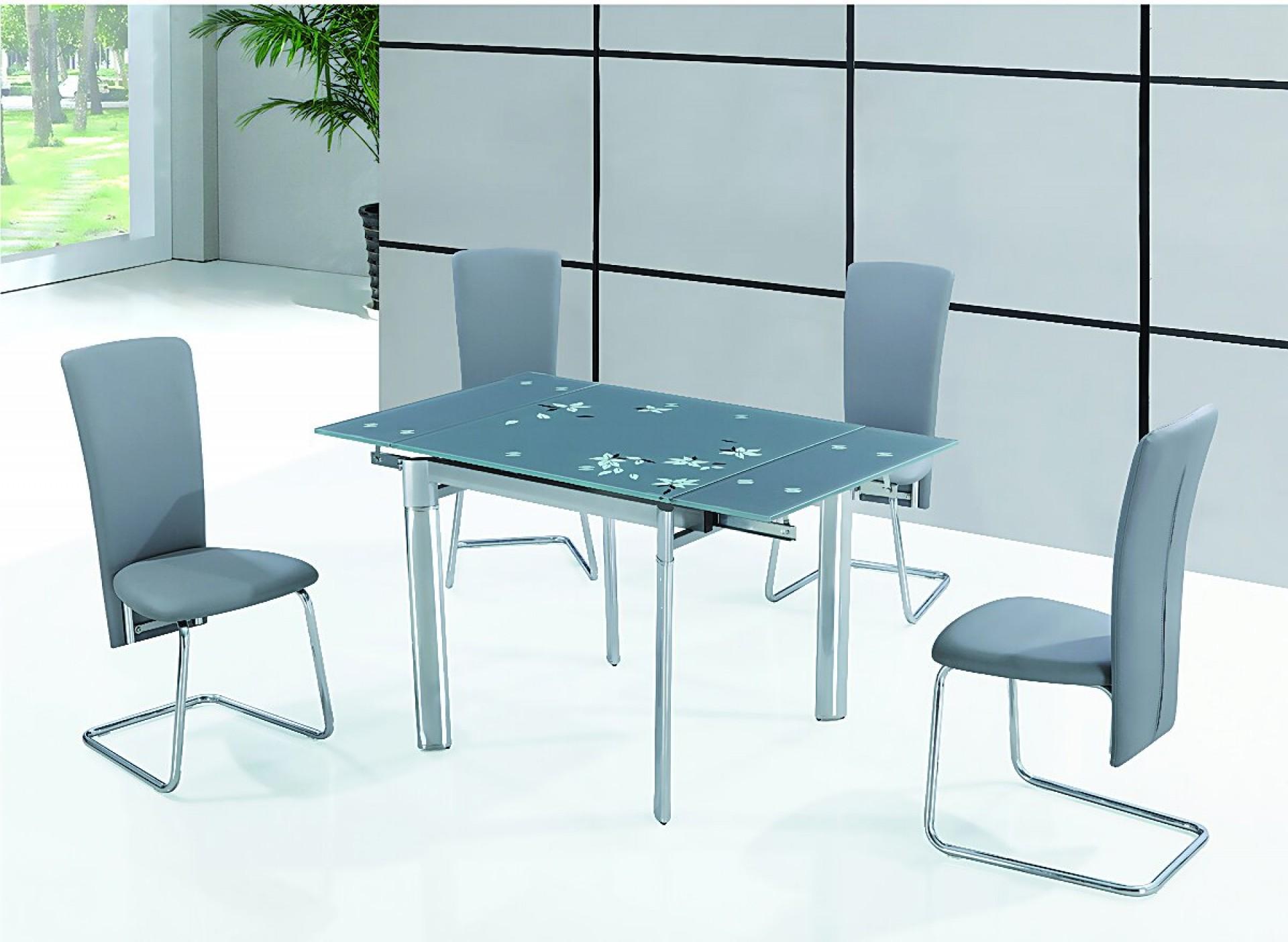 Стол раскладной В-022