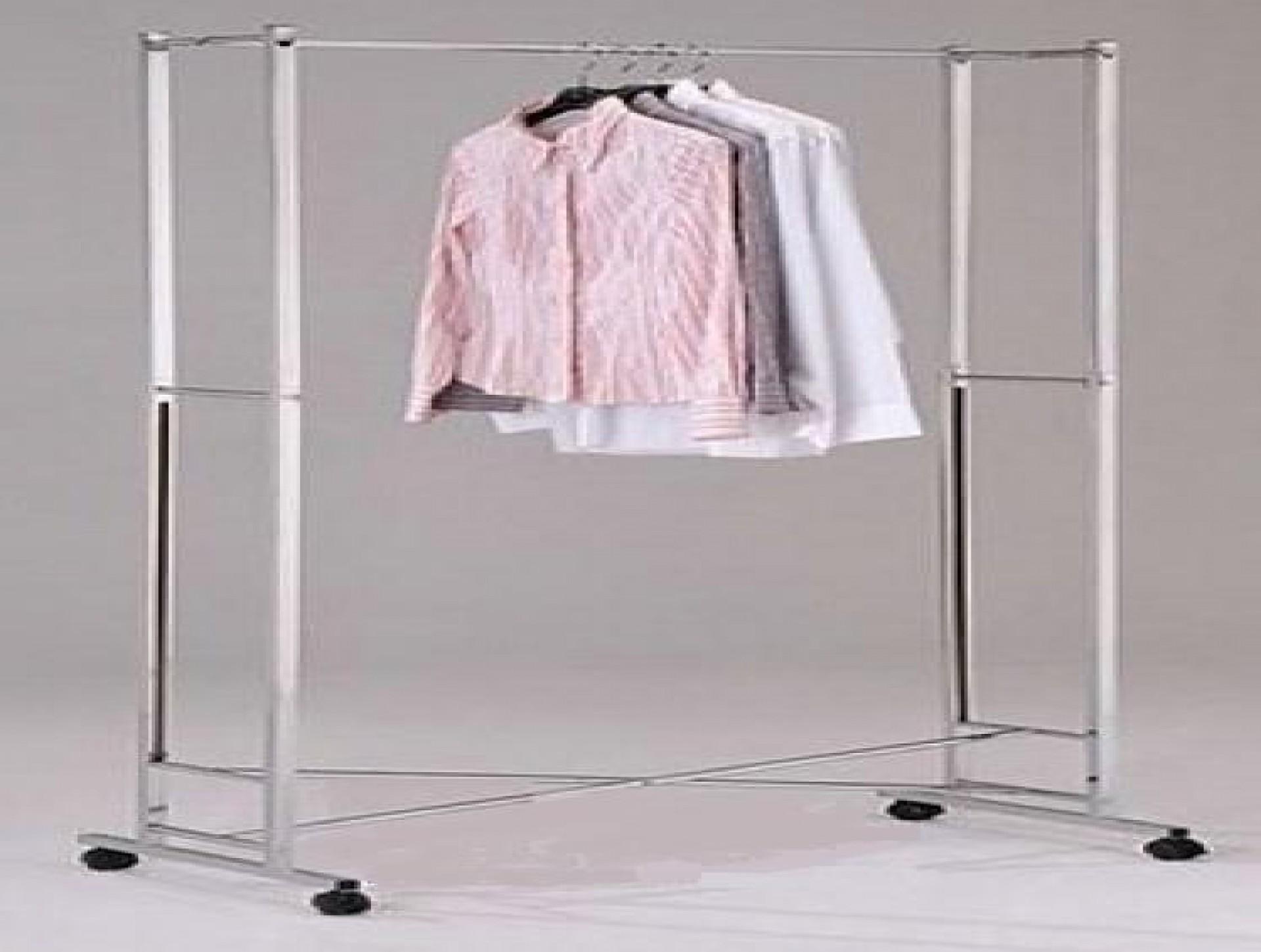"""Вешалка для одежды """"СН-4402"""""""