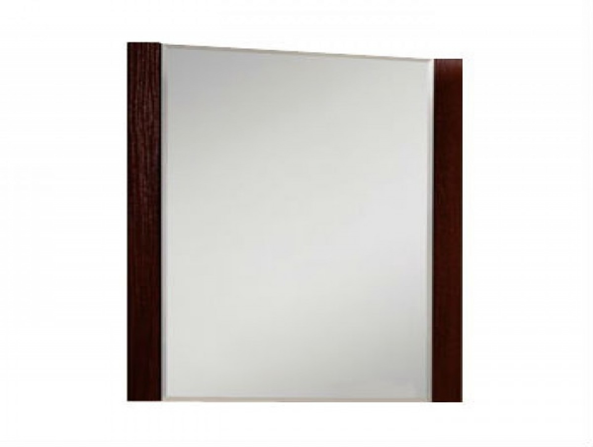 "Зеркало ""Альпина 65"""