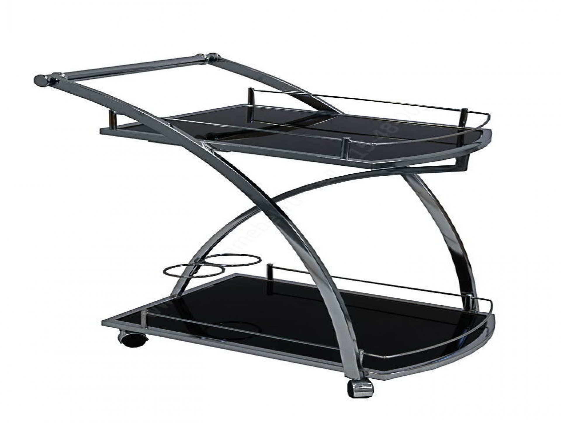 """Сервировочный стол """"SC-5071-BG"""""""