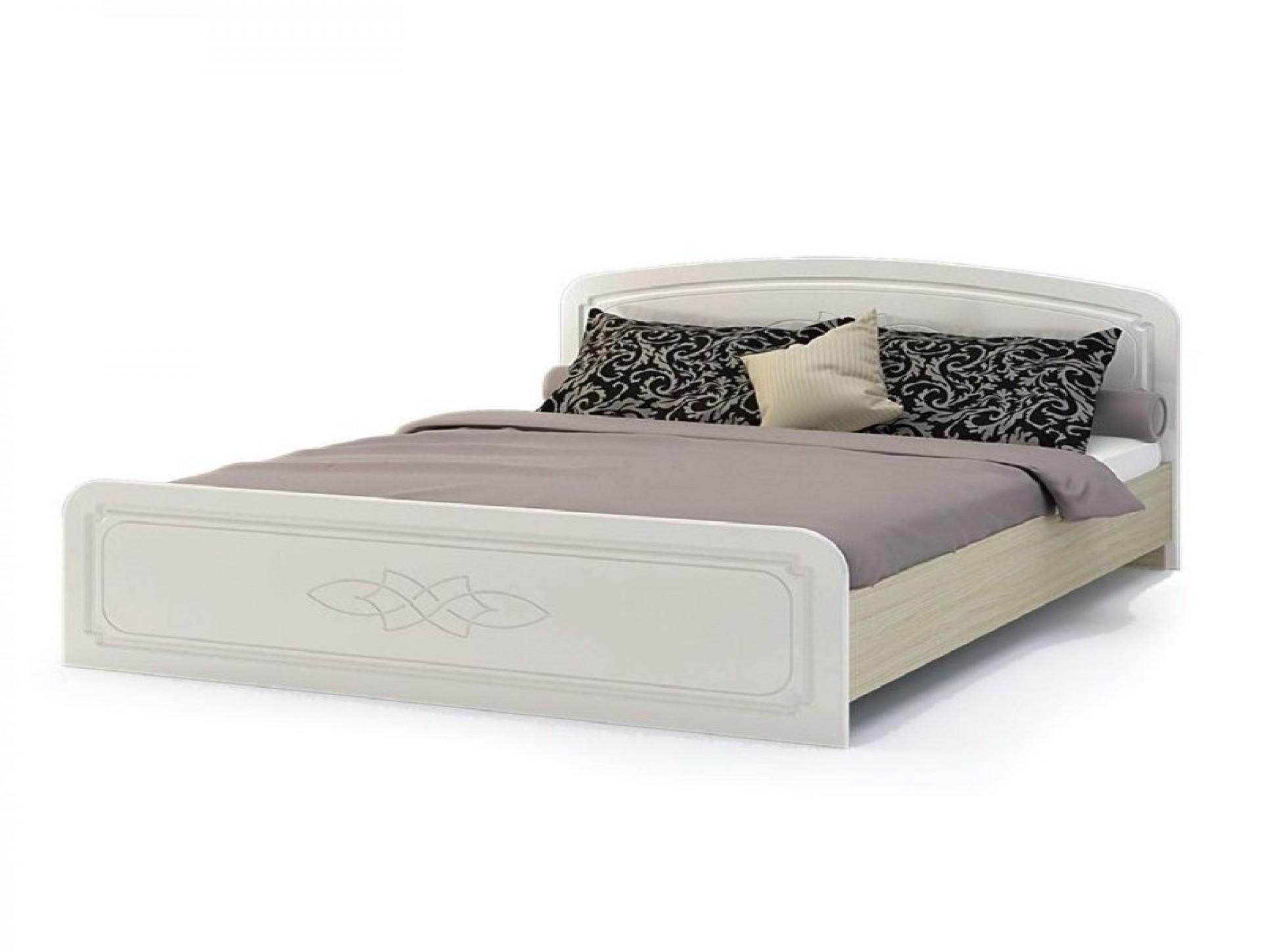 """Кровать спальня """"Виктория"""""""