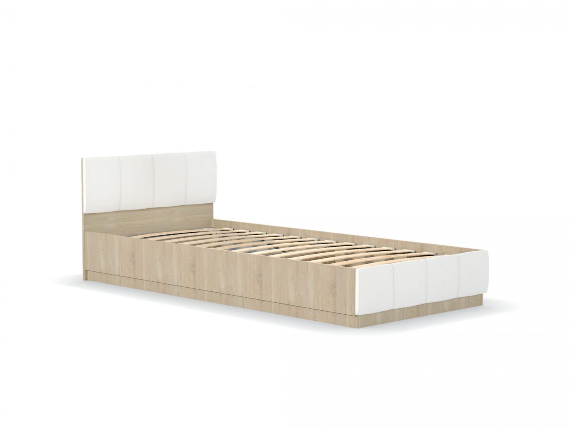 """Кровать одинарная """"Линда"""" 303"""