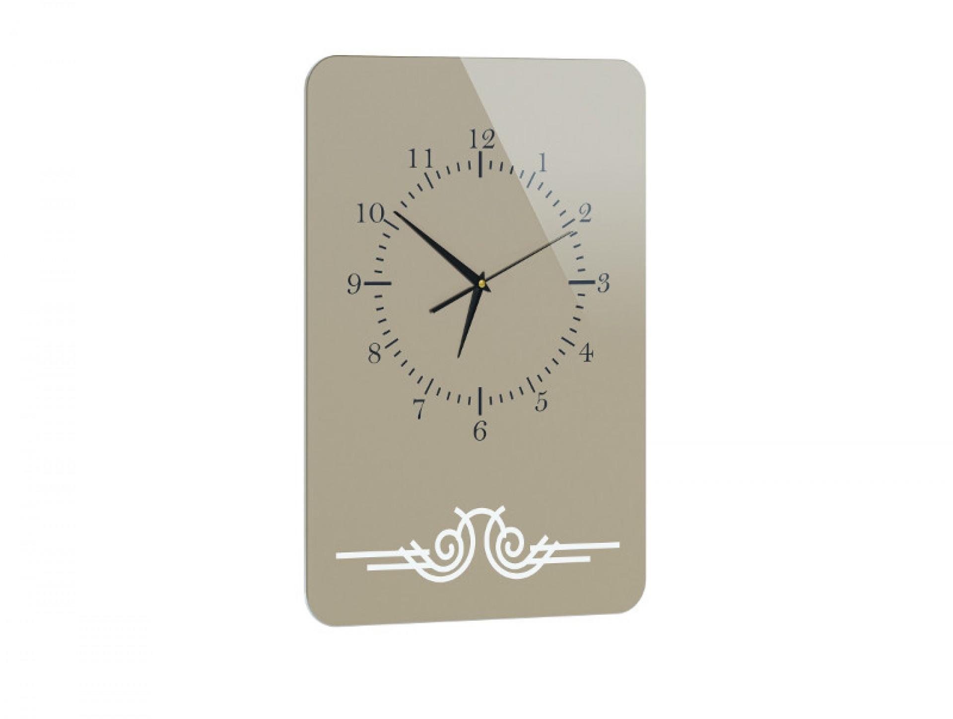 Часы настенные «Оливия»