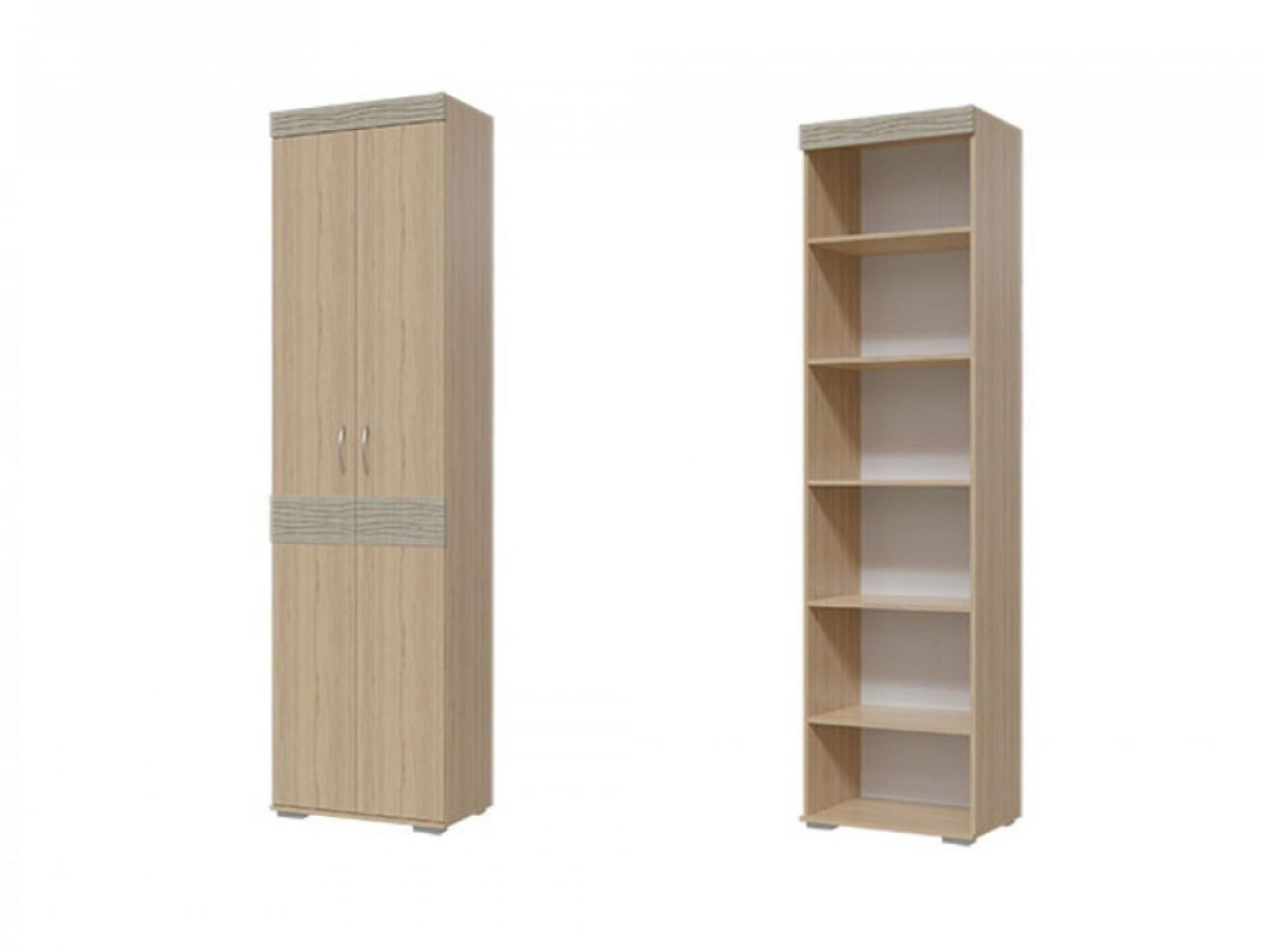 """Шкаф для одежды """"Квинта"""""""