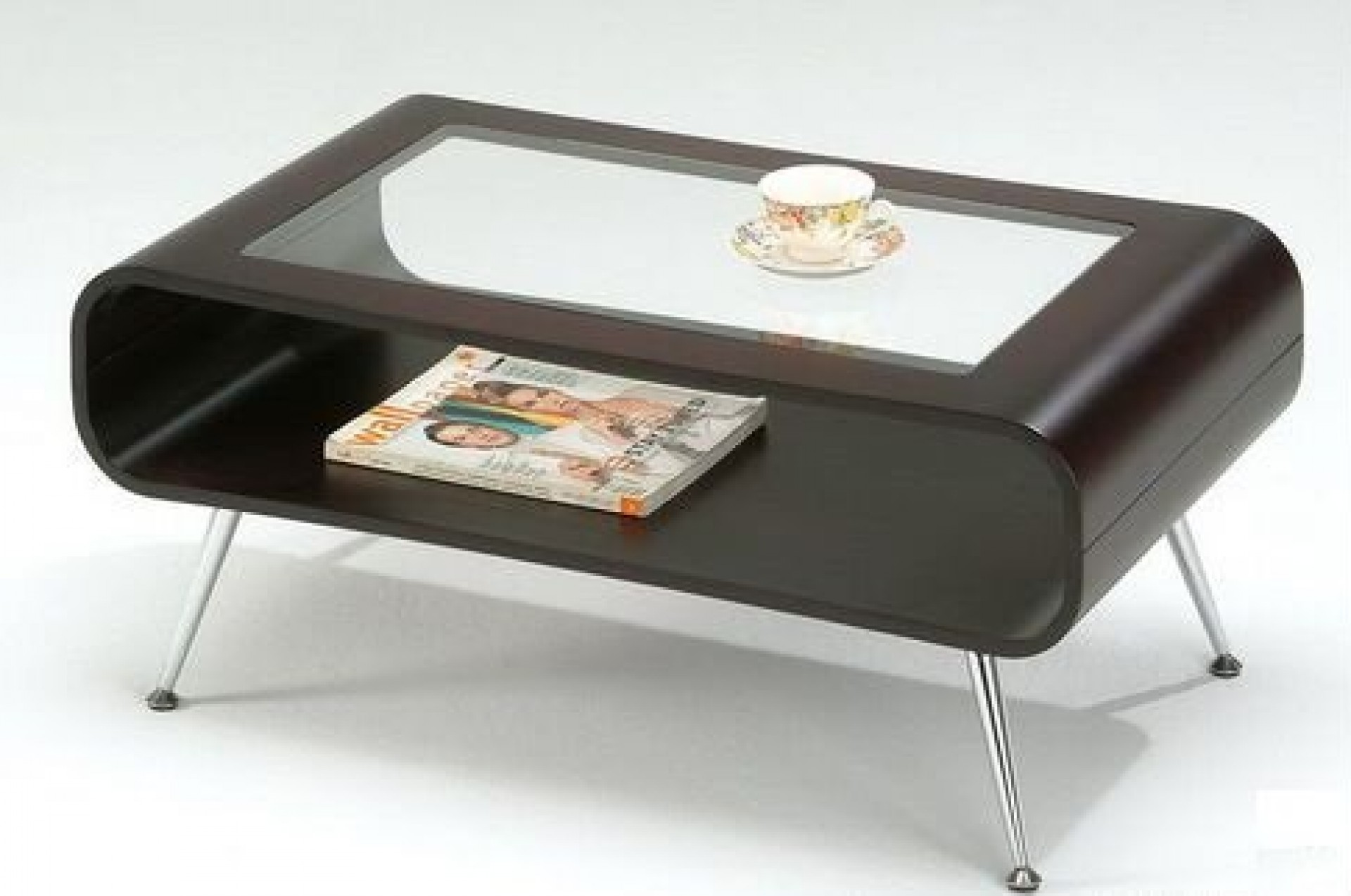 "Кофейный столик ""СТ-6165"""