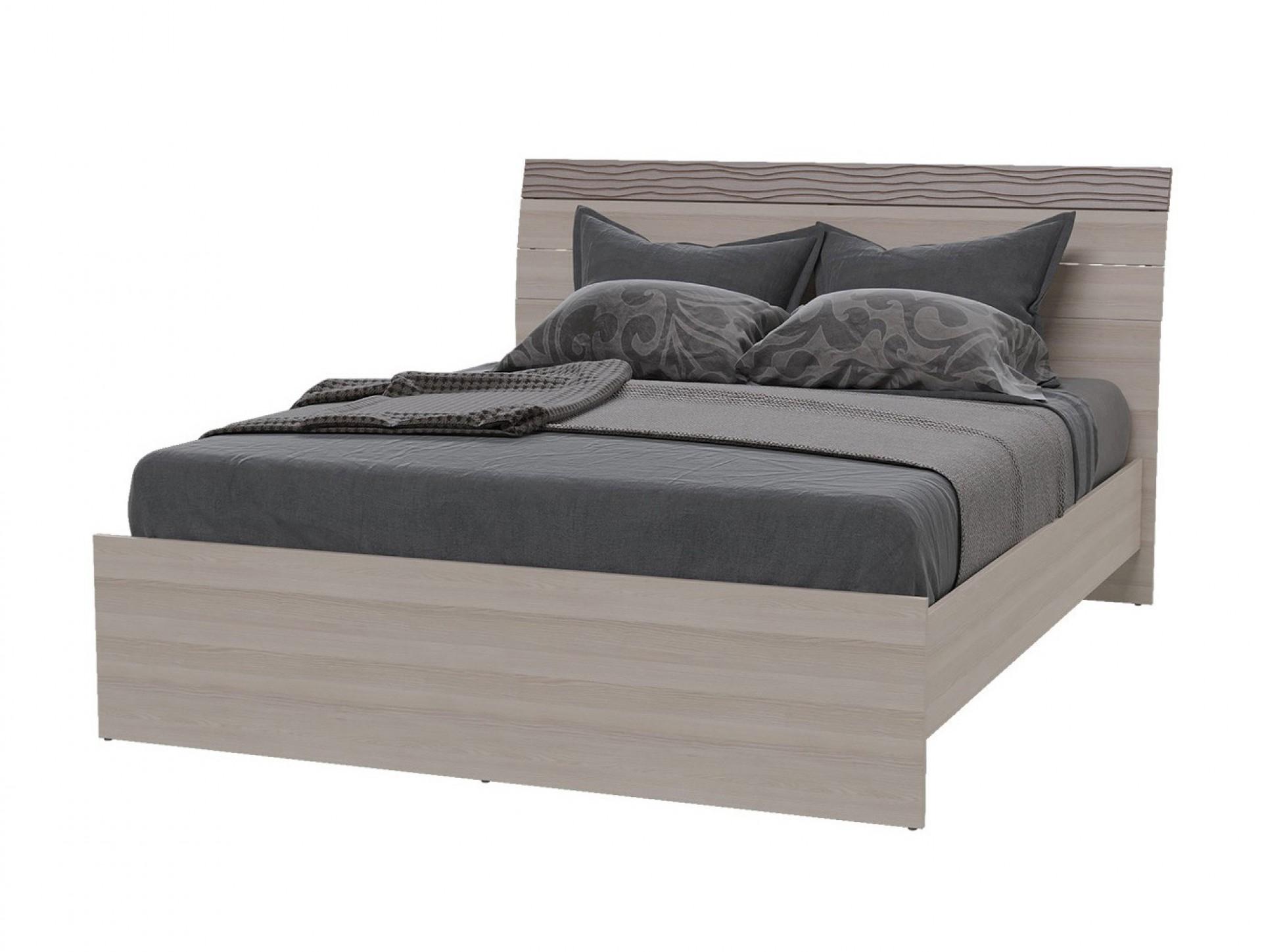 """Кровать """"Азалия"""""""
