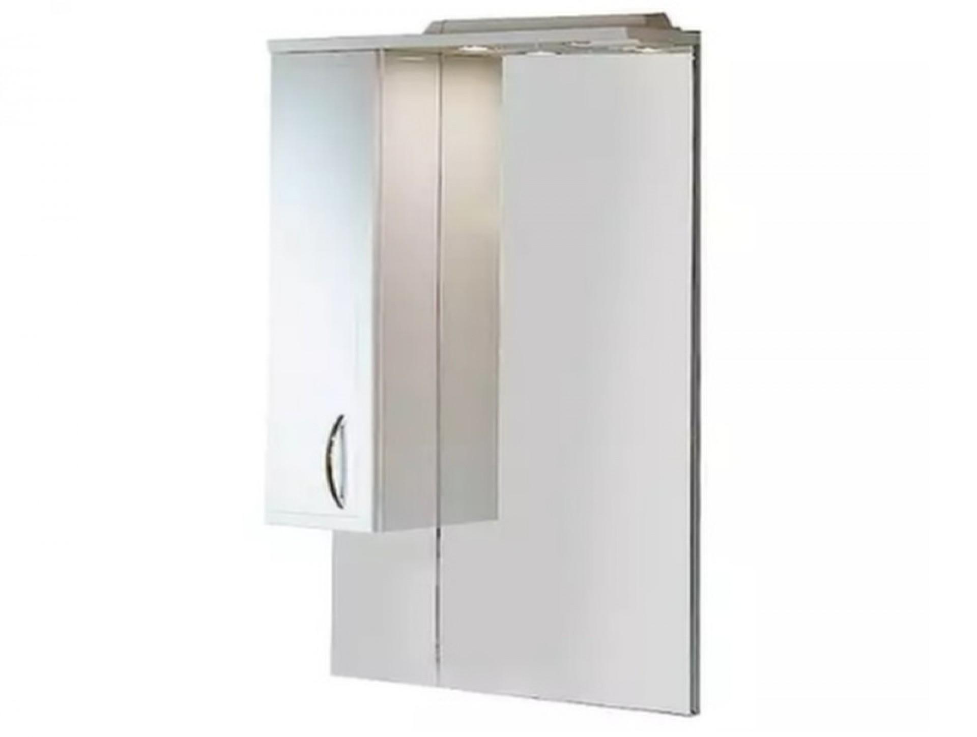 """Шкаф-зеркало """"Марсия"""""""