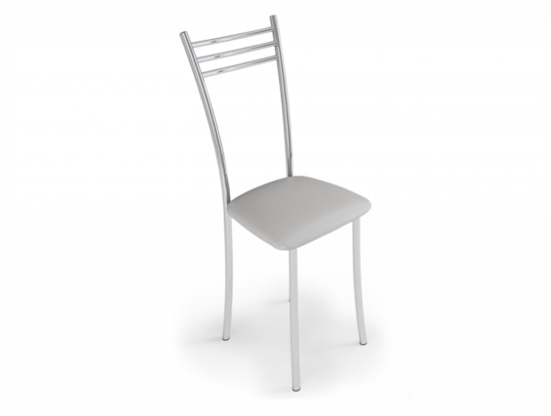 "Кухонный стул ""Интерьер-центр"""