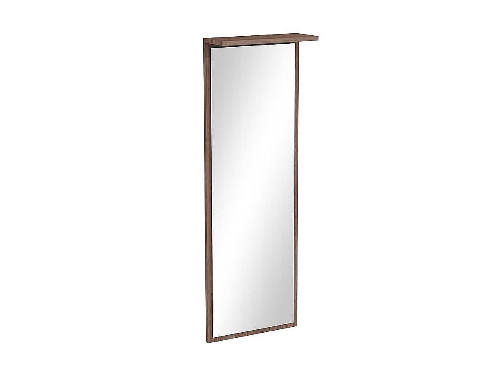"""Зеркало  для прихожей """"Машенька"""""""