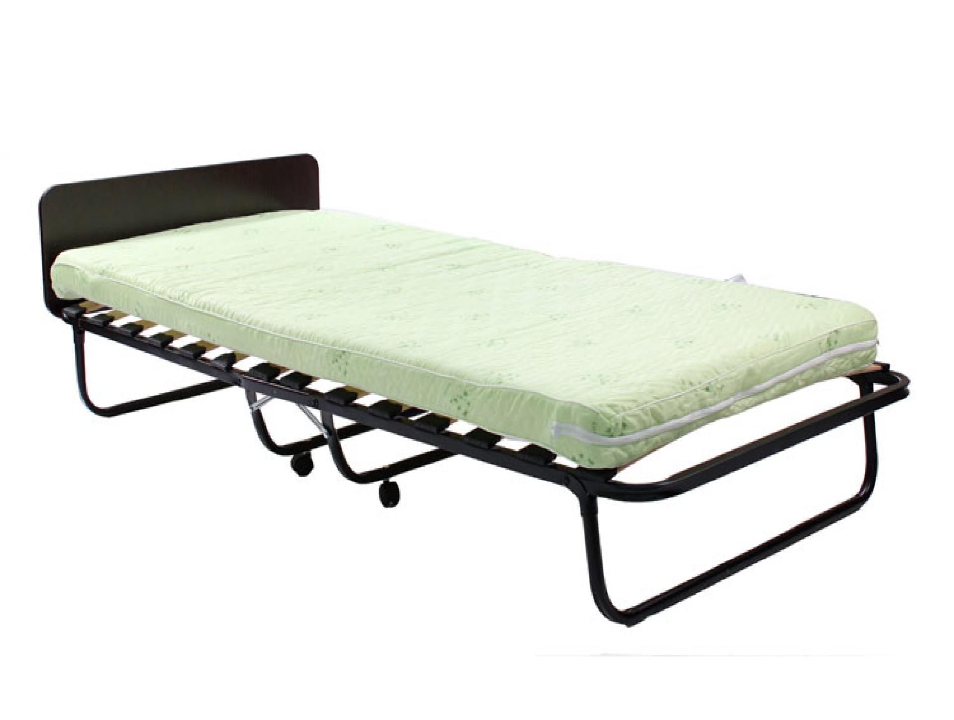 """Раскладная кровать """"Leset Модель 208"""""""