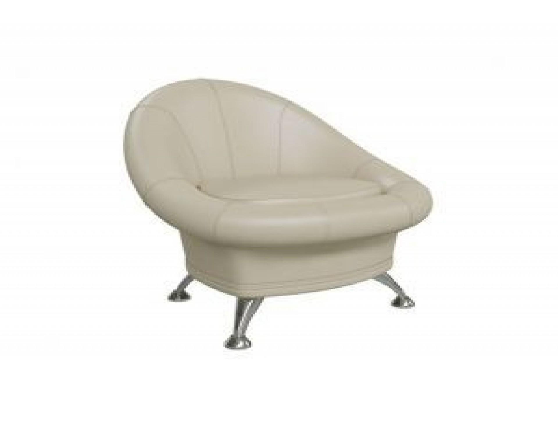 "Банкетка-кресло ""5104"""