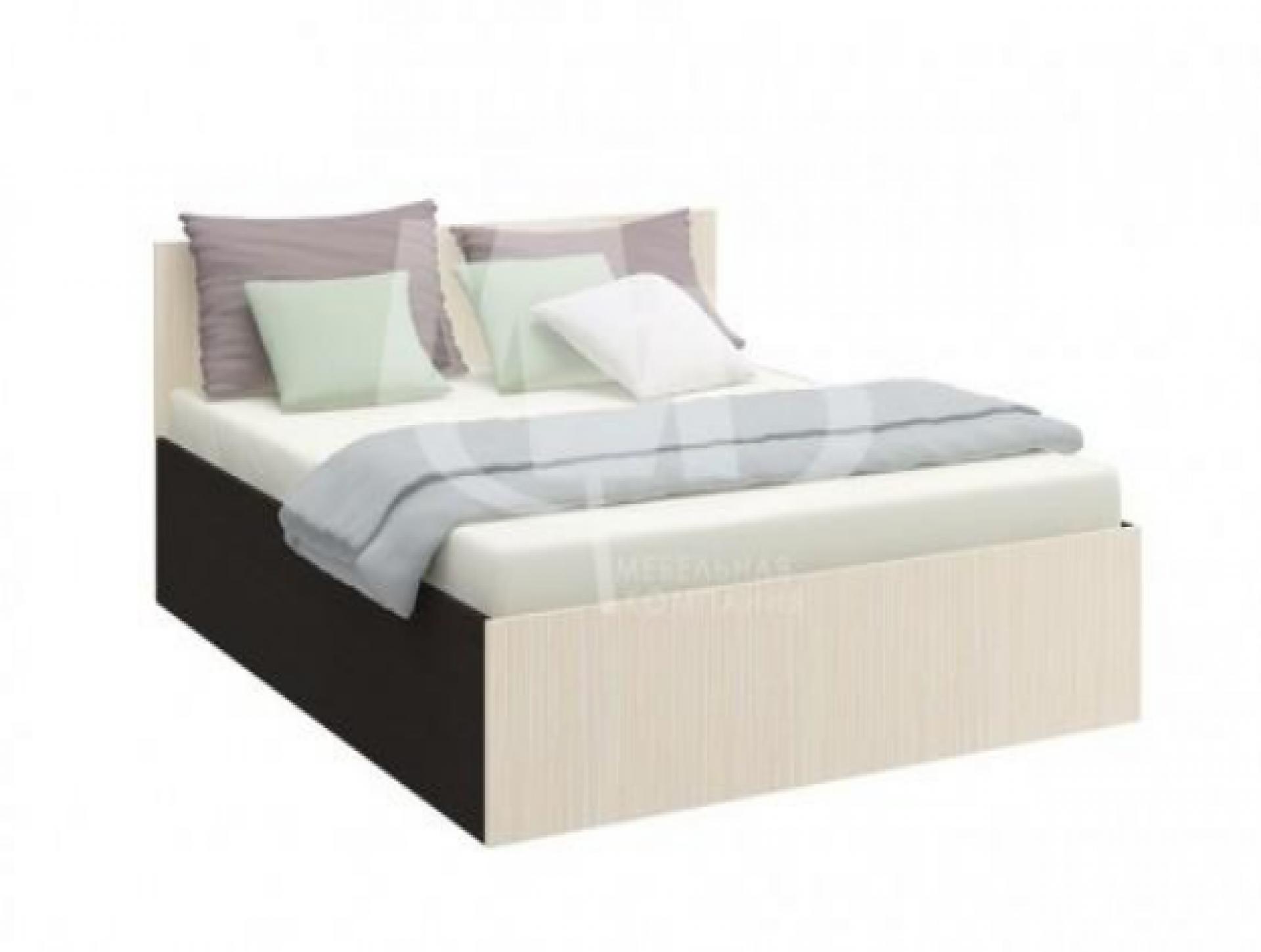 """Кровать """"Бася"""""""