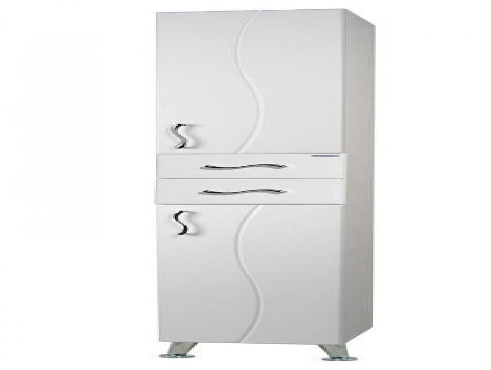 Шкаф-колонна ДИОНИС