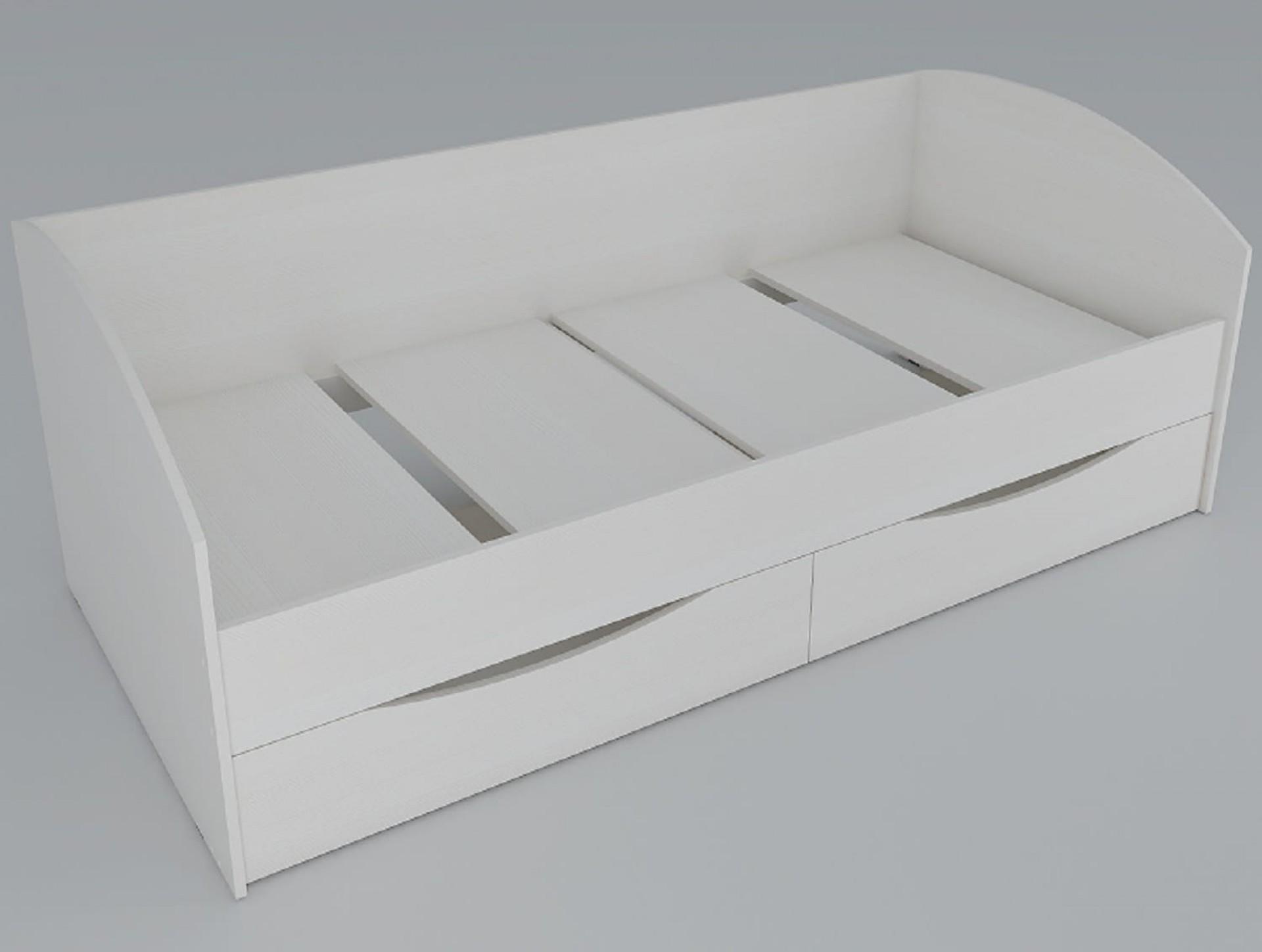 """Кровать детская """"Вита"""" 2.0"""
