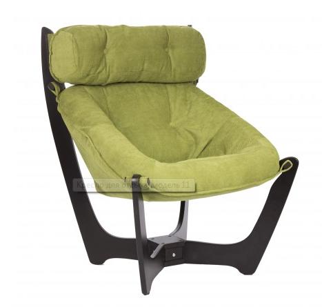 """Кресло для отдыха """"Модель 11"""""""