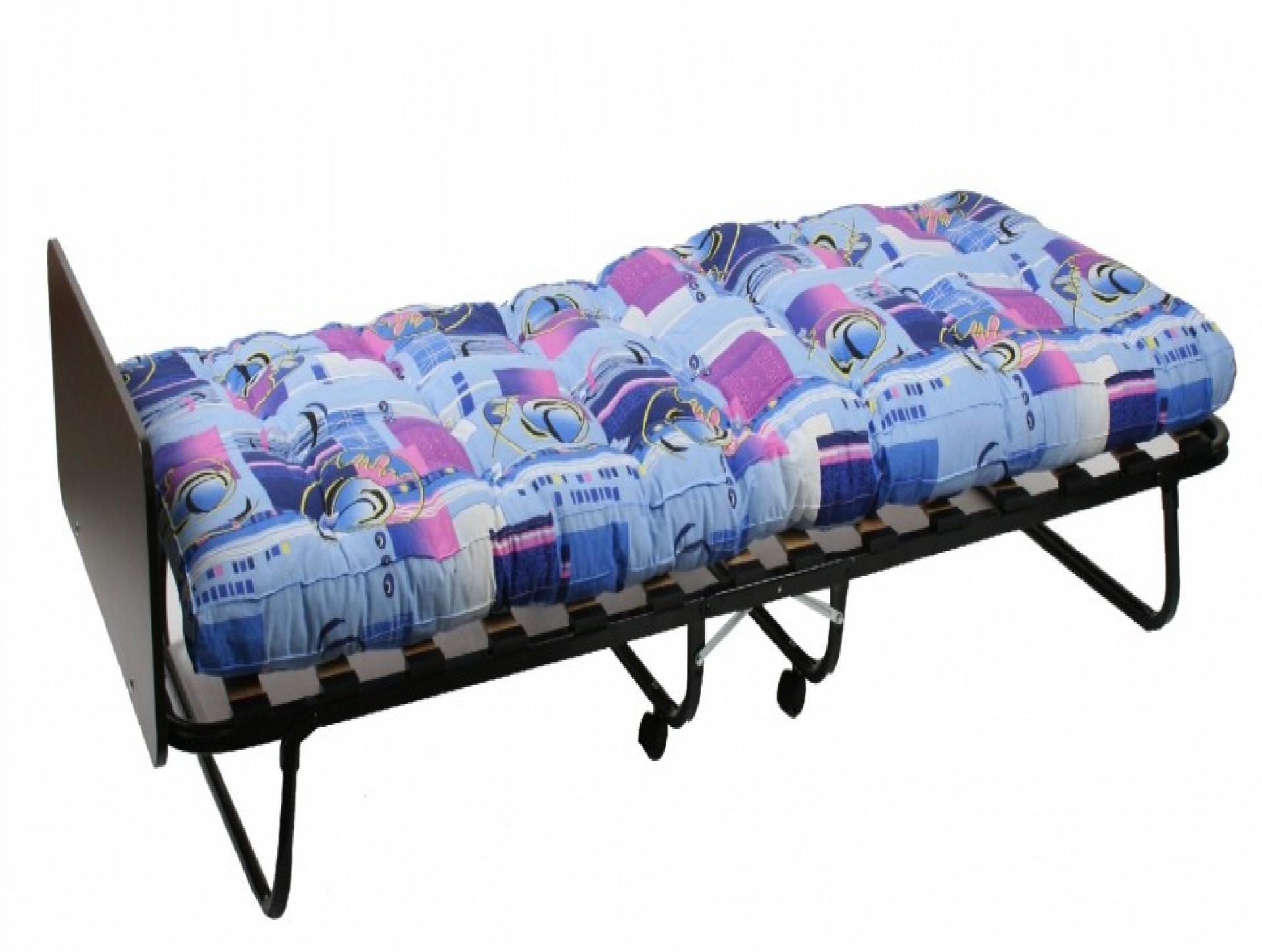 """Раскладная кровать """"Leset Модель 205"""""""