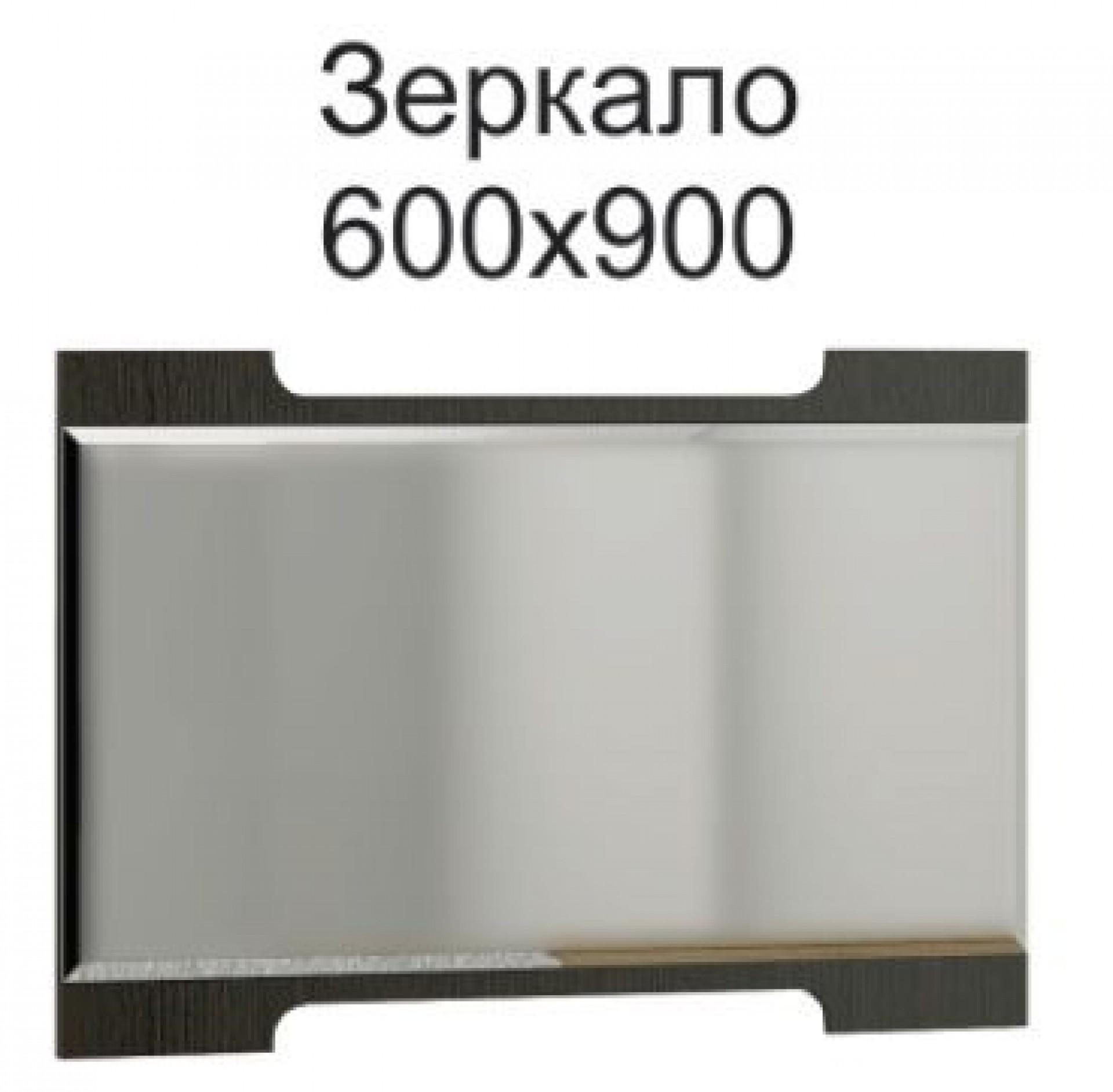 "Зеркало ""Гавана"" приобрести в Томске"