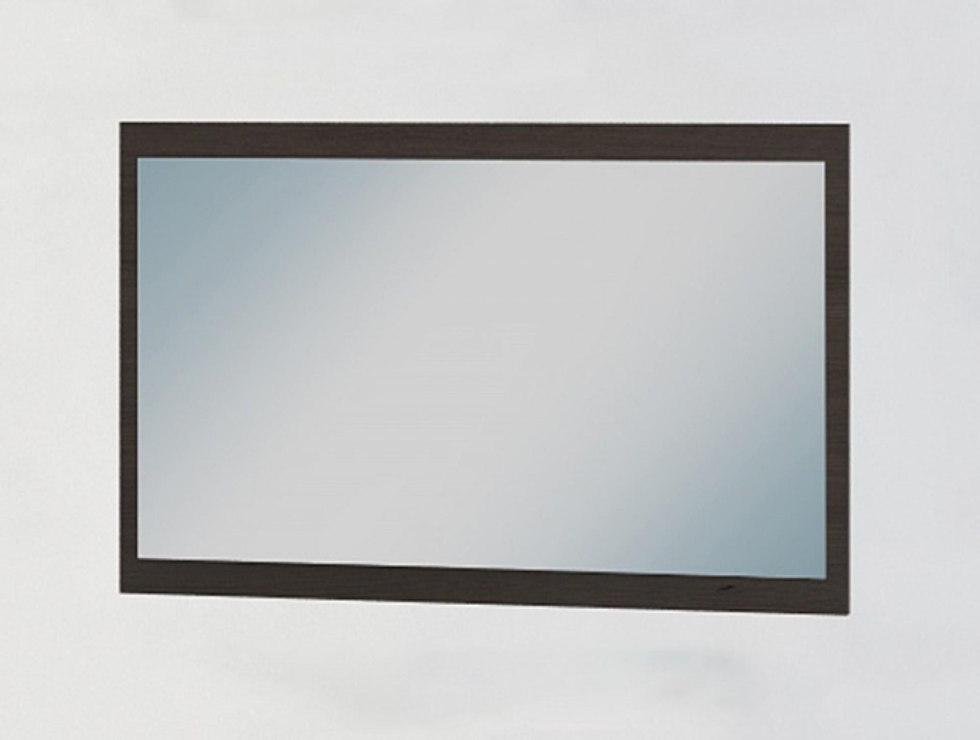 "Зеркало спальня ""Элегия"""