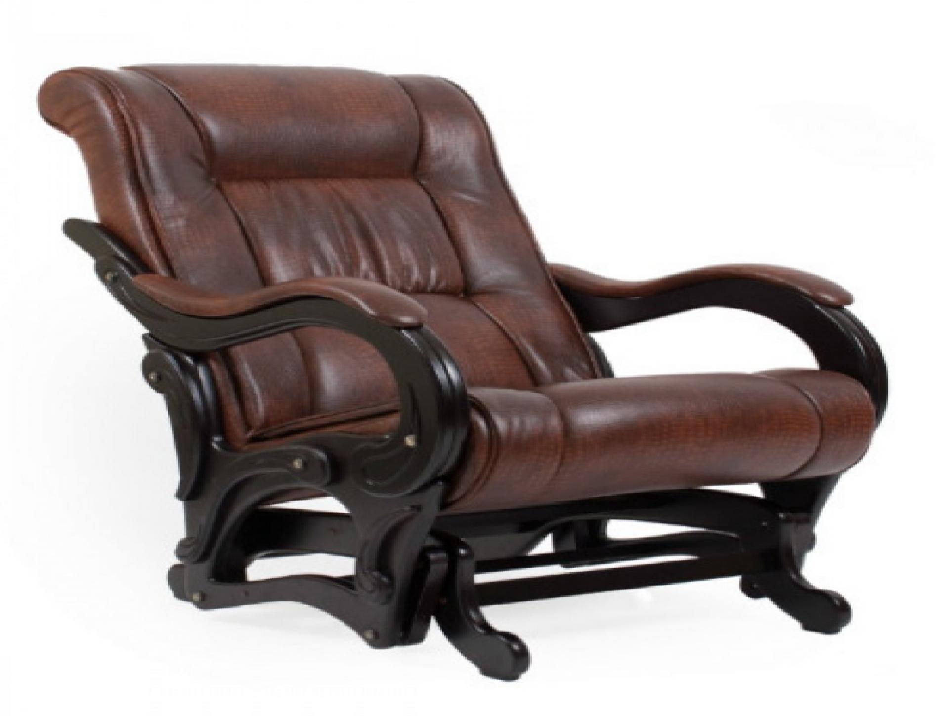 """Кресло для отдыха """"Модель 78"""" приобрести в Томске"""