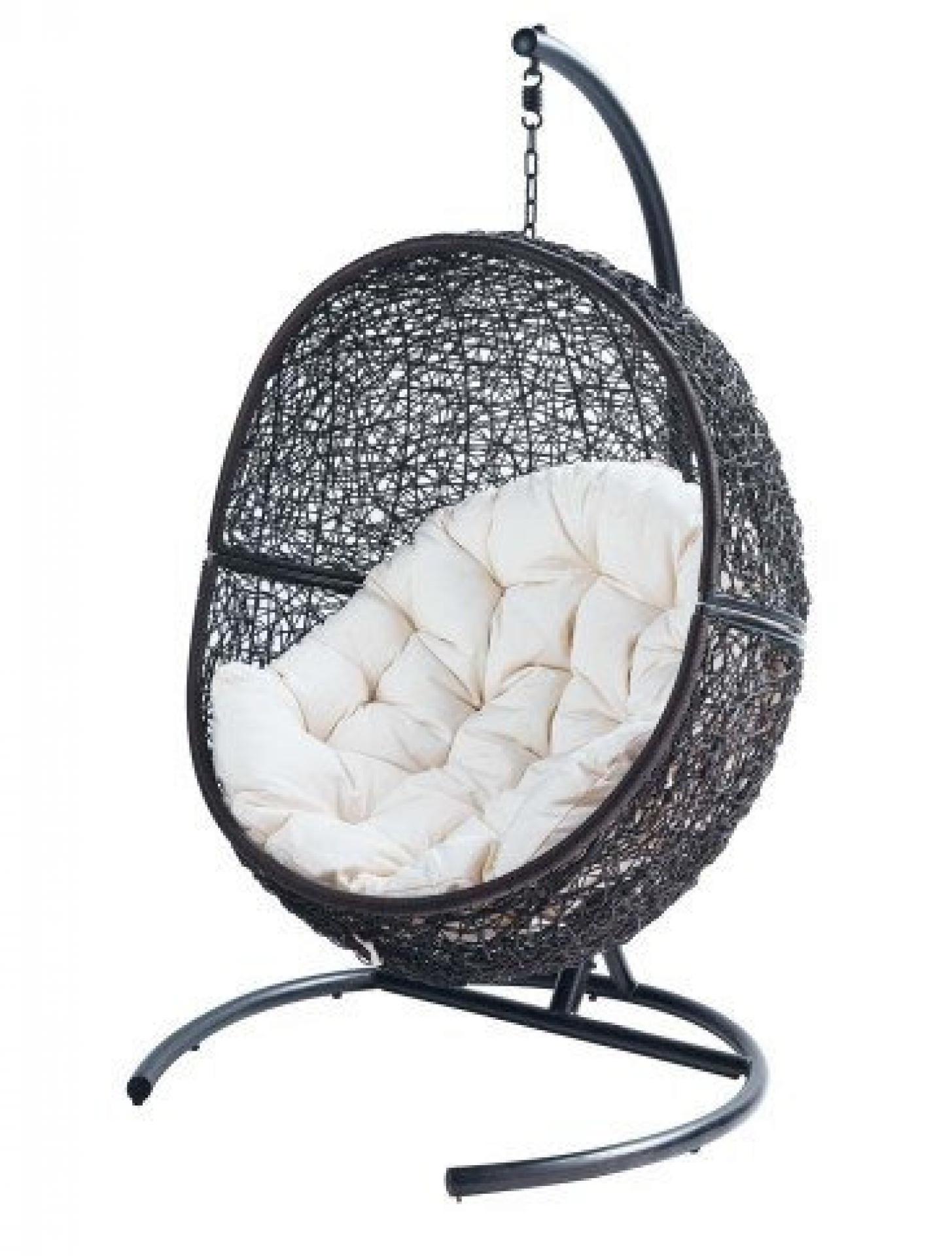 """Кресло подвесное """"Lunar"""""""