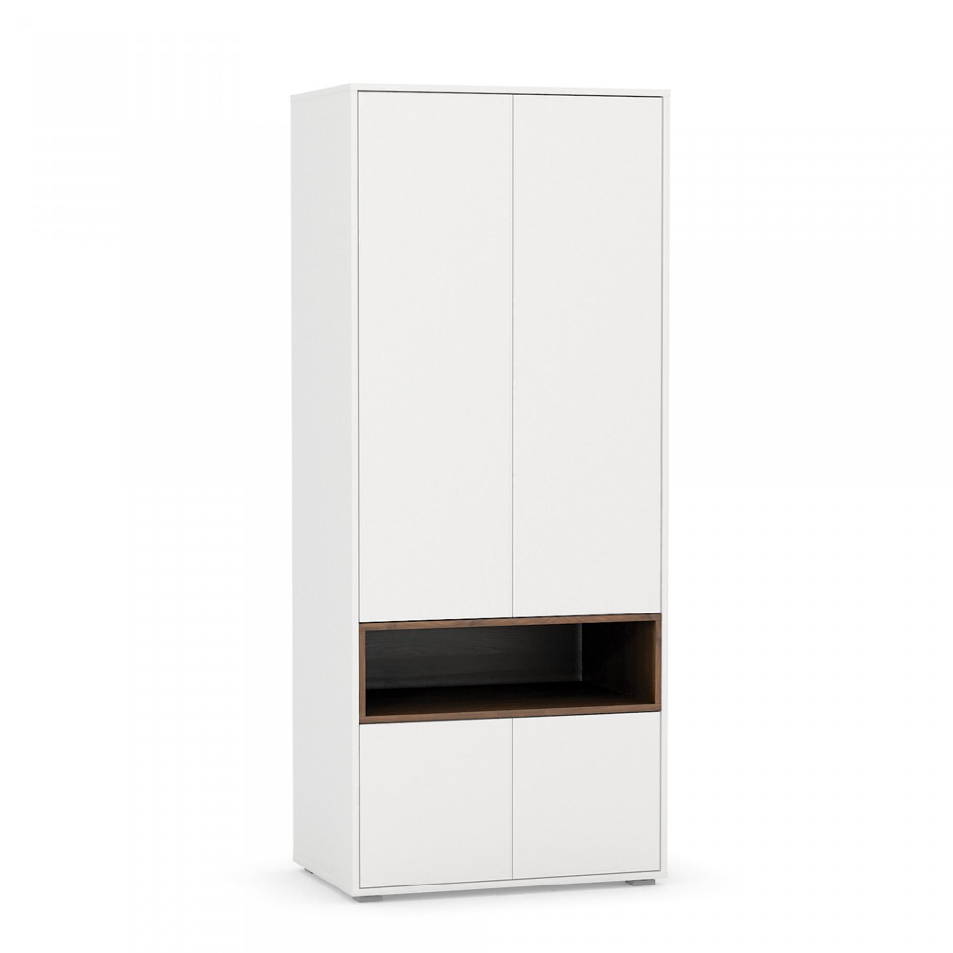 """Шкаф для одежды """"Лайт"""" 10.74"""