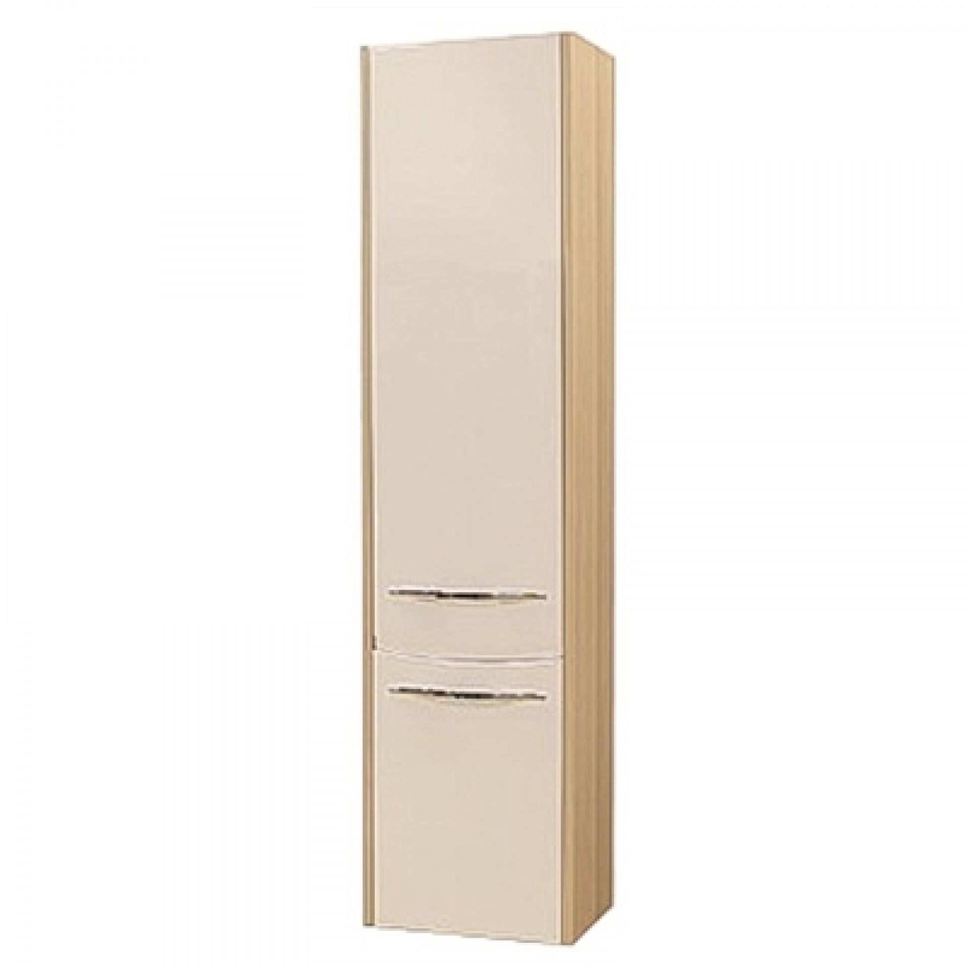 """Шкаф-колонна подвесная """"Инфинити"""""""